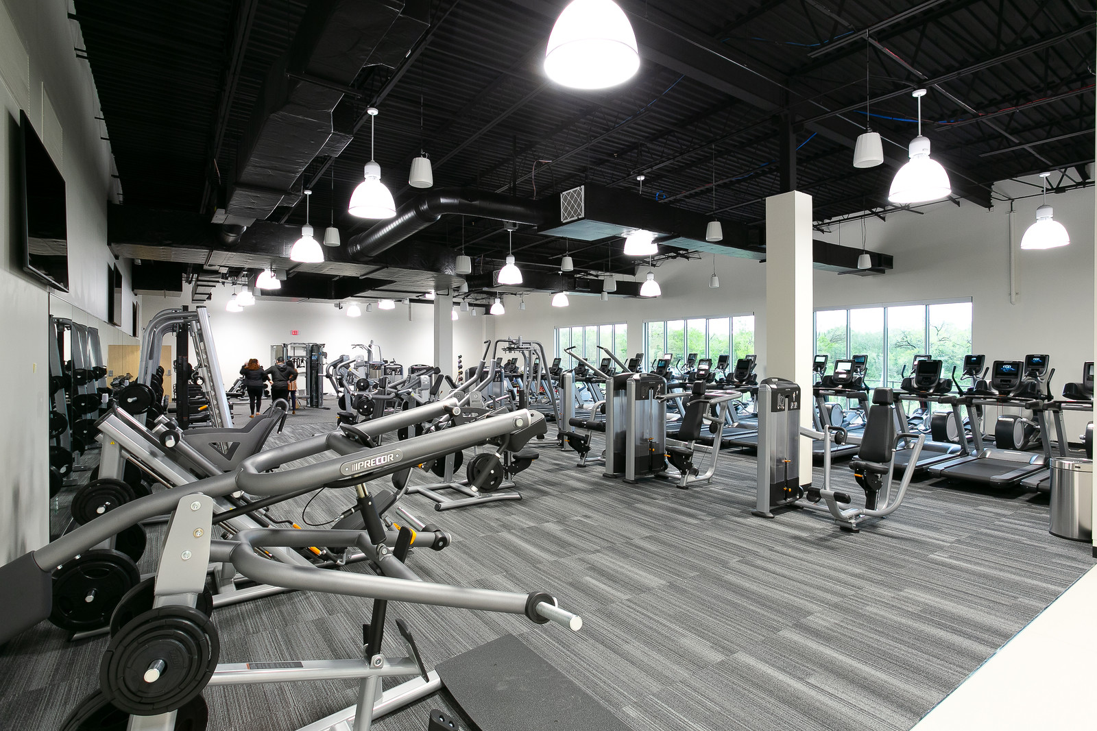 Centro Med Health & Wellness Center